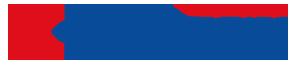 Cacciari Logo