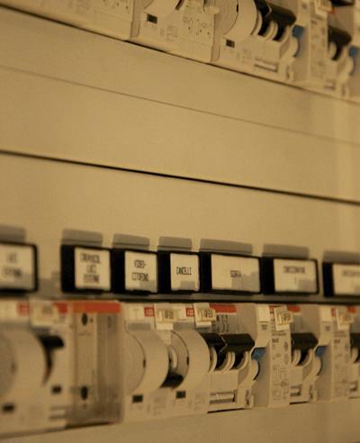 coop-migliarino-impianto-elettrico-meccanico-antincendio-climatizzazione-cacciari-impianti-bologna