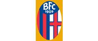 Cacciari Impianti partner di Bologna BFC