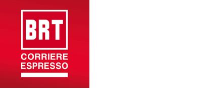 Corriere Espresso BRT - DEFA Cosmetics